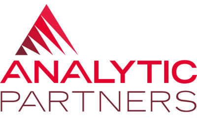 Analytic Partners logo